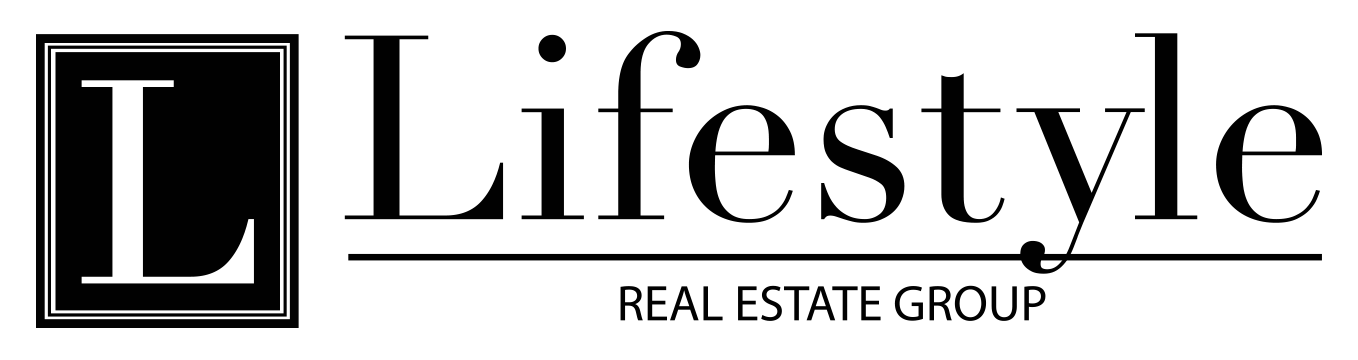 Lifestyle Real Estate & Developments